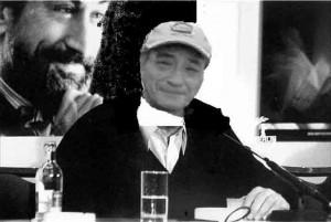 ナベシマ・デニーロ